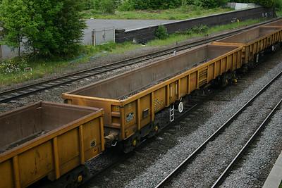 JNA_29100_NLU_WaterOrton_01062012 (26)