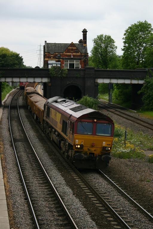 66111_WaterOrton_01062012 (16)