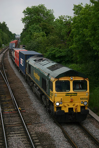 66558_WaterOrton_01062012 (5)