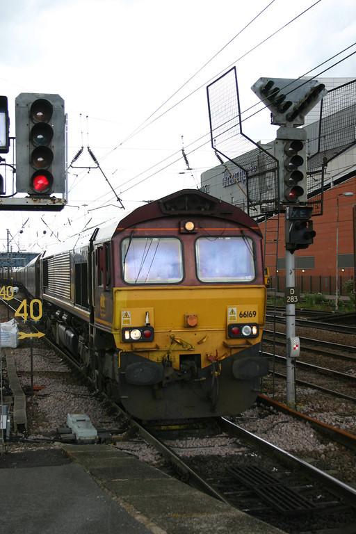 66169_Doncaster_06062012 (436)