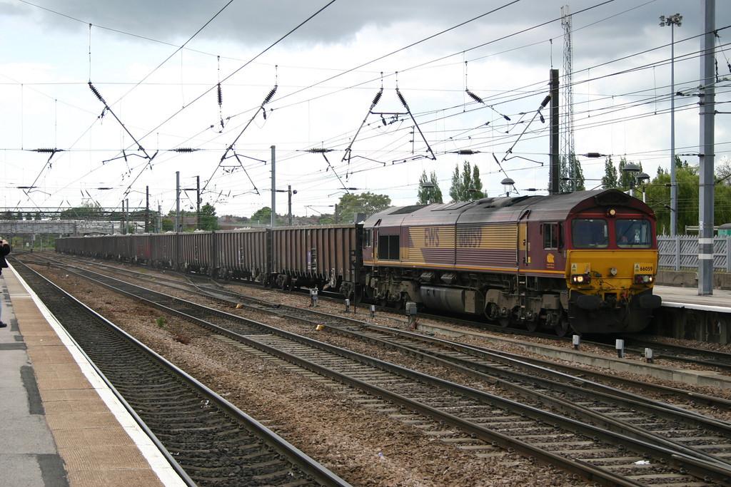 66059_Doncaster_06062012 (173)