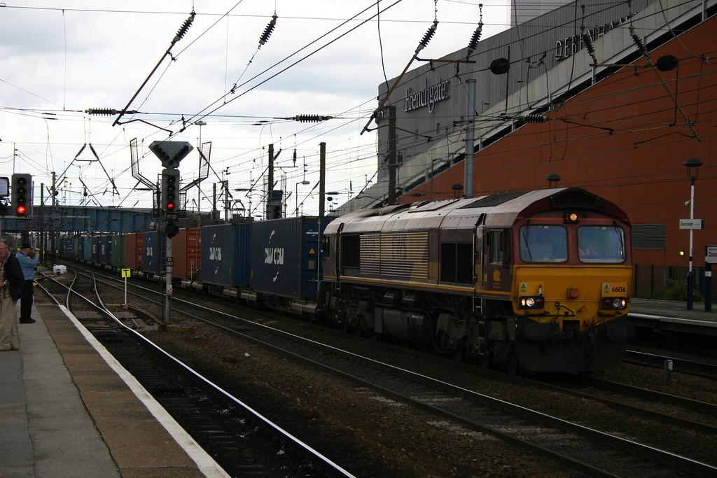 66136_Doncaster_06062012 (407)