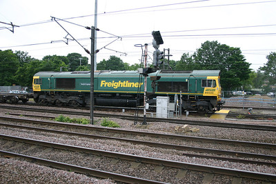 66533_Peterborough_08062012 (49)