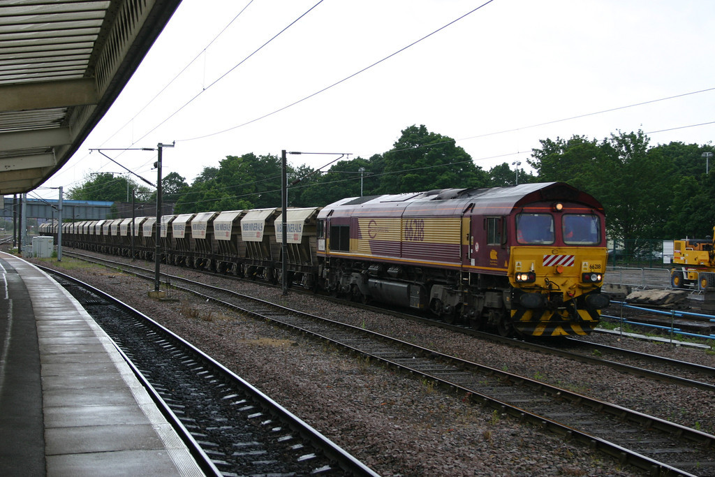 66218_Peterborough_08062012 (69)