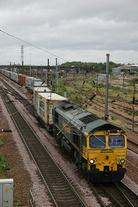 66538_Peterborough_08062012 (8)