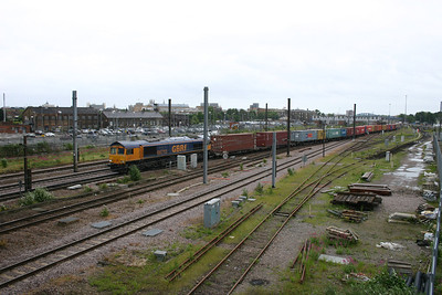 66713_Peterborough_08062012 (26)