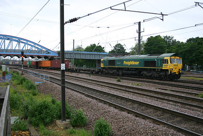 66533_Peterborough_08062012 (48)