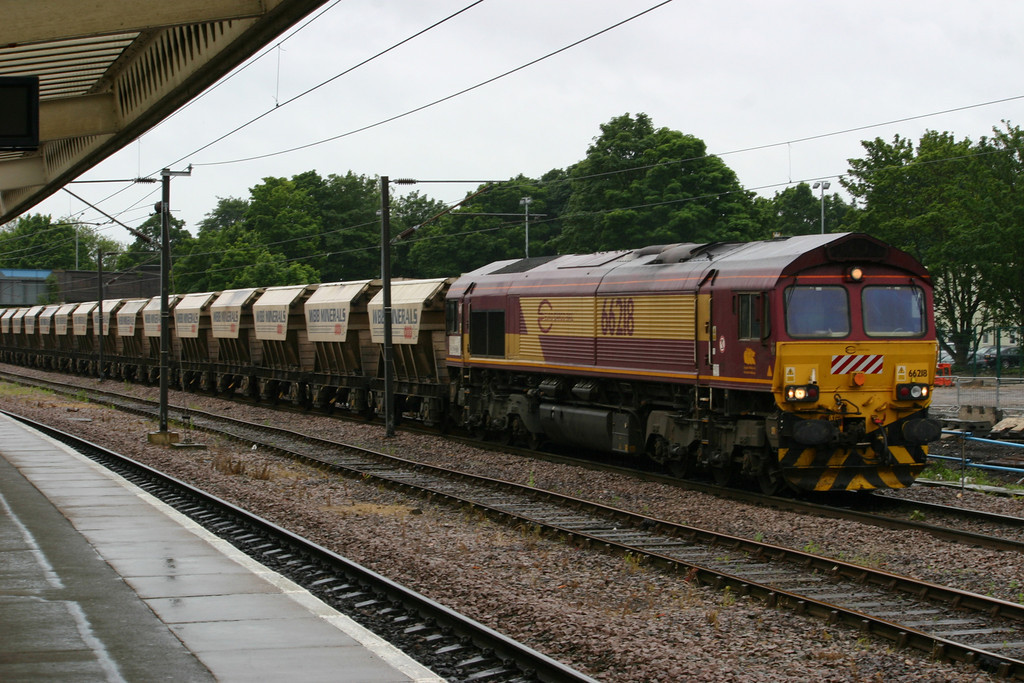 66218_Peterborough_08062012 (106)