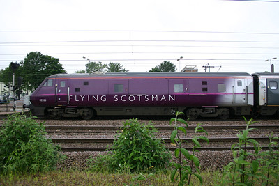82205_Peterborough_08062012 (41)