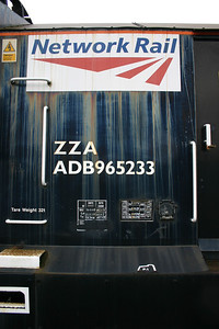 ZZA_965233_ADB_Peterborough_08062012 (1)