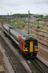 158863_Peterborough_08062012 (25)