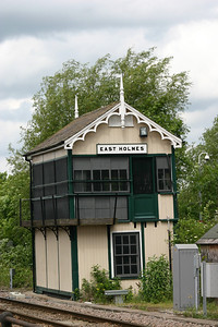 East_Holmes_Signal_Box_Lincoln_05062012 (40)