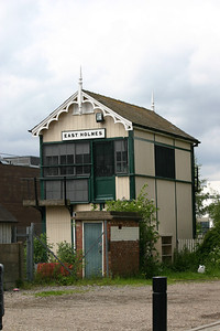 East_Holmes_Signal_Box_Lincoln_05062012 (46)
