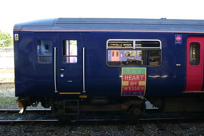 150125_ExeterStDavids_28072012 (4)