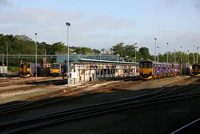 ExeterStDavids_28072012 (12)