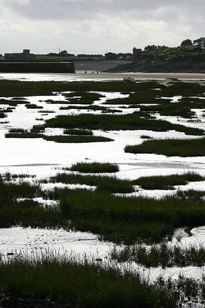 2012-09-01 - Gloucester and Barry Island