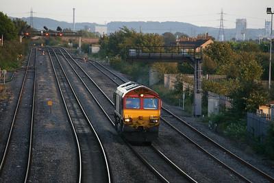 66194_Port Talbot_04092012 (2)