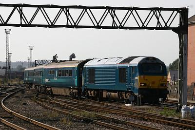 67003_Cardiff_06092012 (127)