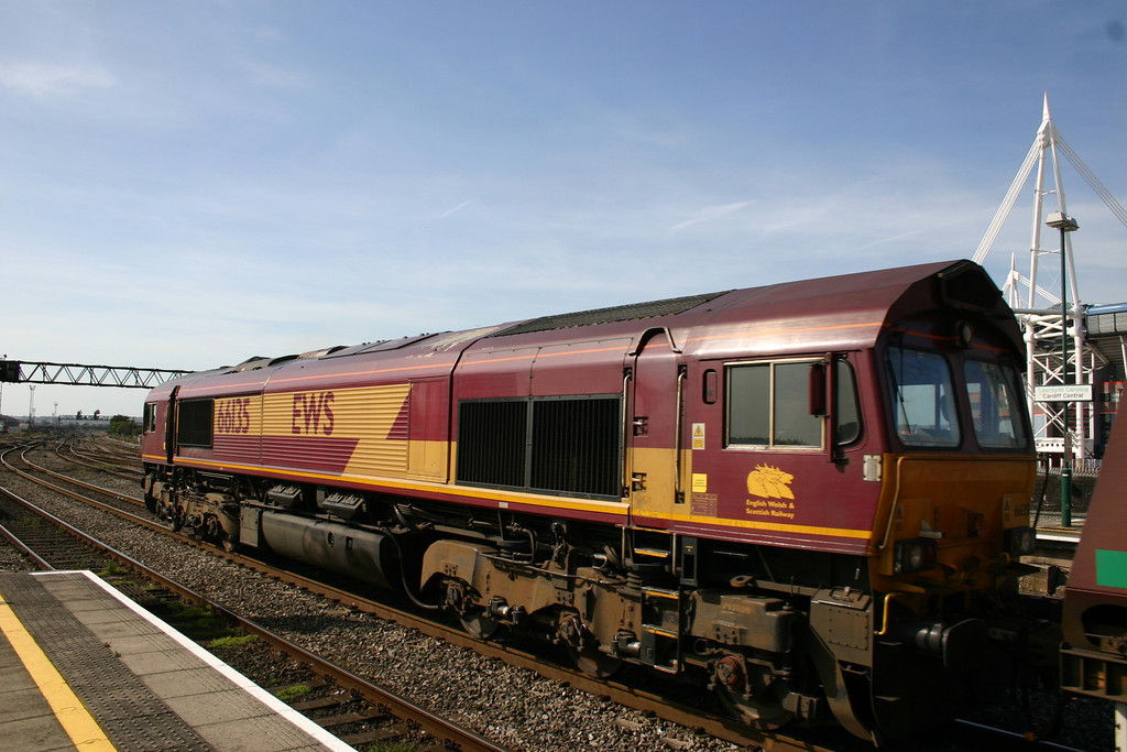 66135_Cardiff_06092012 (89)
