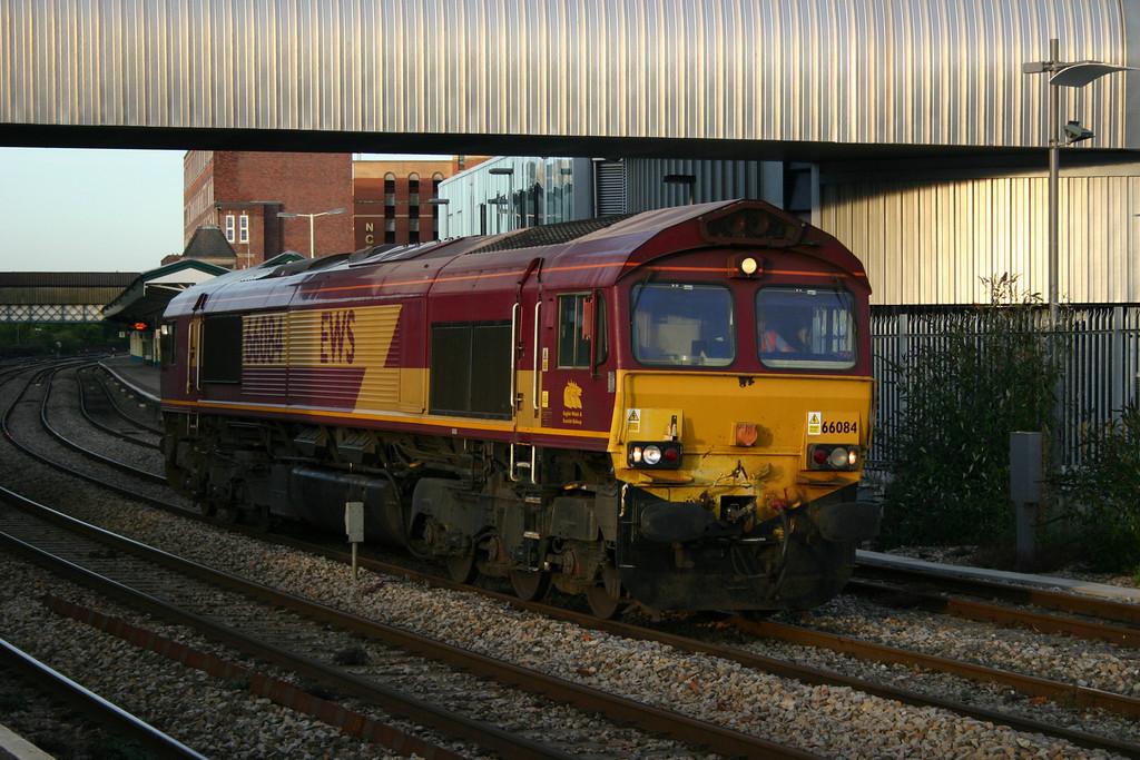 66084_Newport_06092012 (34)