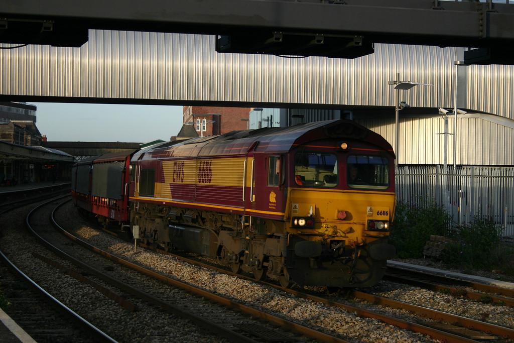 66116_Newport_06092012 (25)