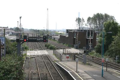 _Port Talbot_06092012 (2)