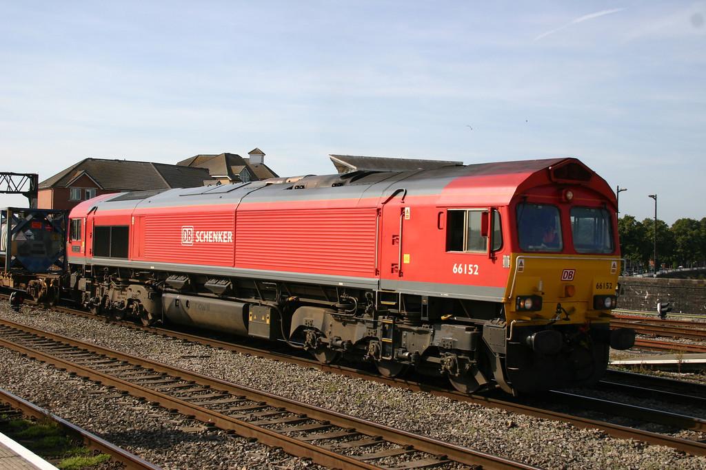 66152_Cardiff_06092012 (54)