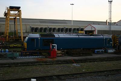 67002_Cardiff_06092012 (274)