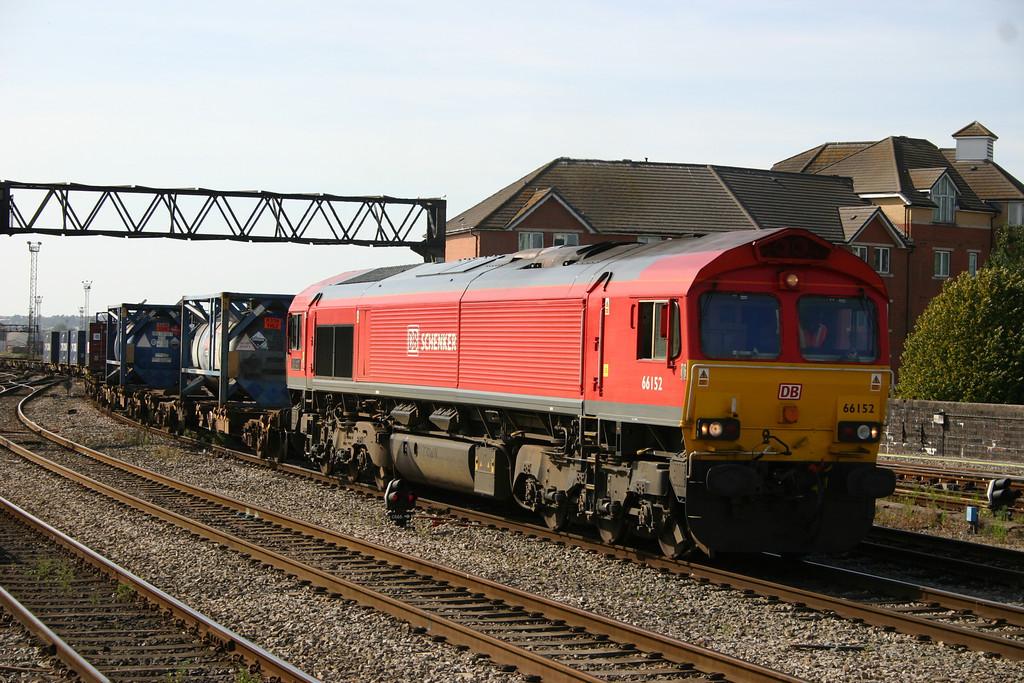 66152_Cardiff_06092012 (53)