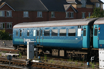 09539_Cardiff_06092012 (132)