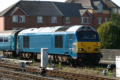 67003_Cardiff_06092012 (128)