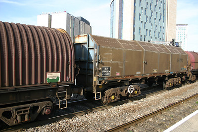 JSA_4022_VTG_Cardiff_06092012 (214)
