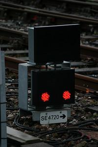 SE4720_Signal_YeovilJunction_27112012 (4)