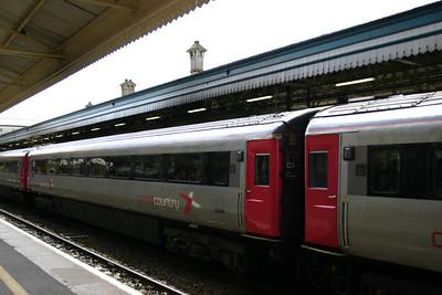 45004_ExeterSD_06052013 (52)