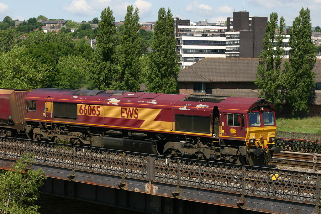 66065_Newport_25062013 (229)