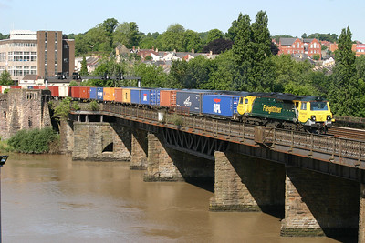 2013-06-25 - South Wales