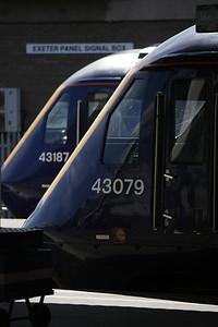 43079_43187_ExeterSD_24082013 (206)
