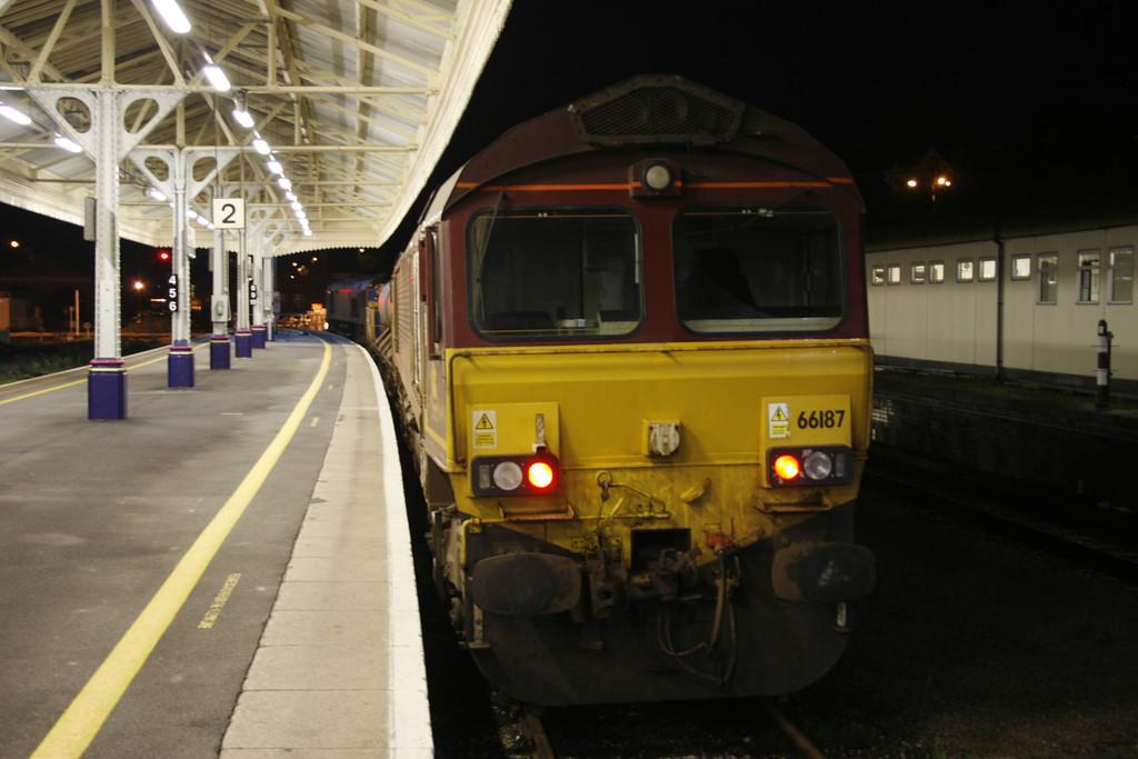 66187_ExeterSD_23102013 (4)