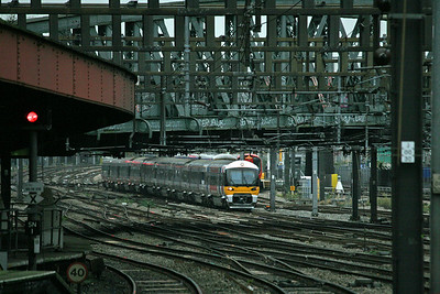 332007_Paddington_London_31102013 (108)