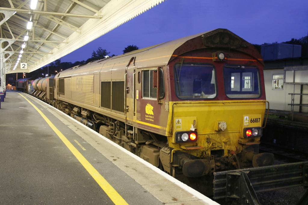 66187_66074_ExeterSD_31102013 (1)