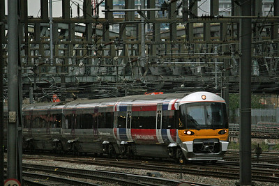 332007_Paddington_London_31102013 (109)