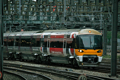 332001_Paddington_London_31102013 (73)