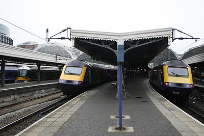 332014_43147_43037_Paddington_London_31102013 (34)