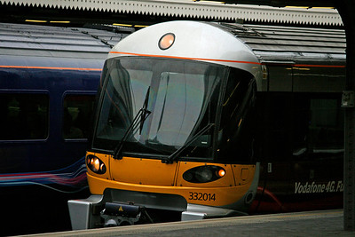 332014_Paddington_London_31102013 (65)