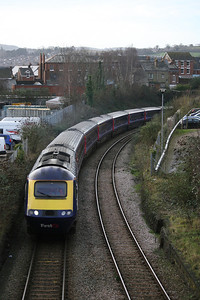 43005_ExeterCentral_25012014_a (7)