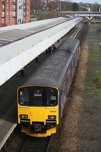 150125_ExeterCentral_25012014_a (1)