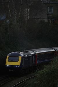 43005_ExeterCentral_25012014_a (4)