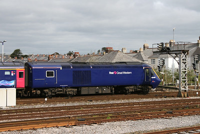 43148_Plymouth_12042014 (1)_fgwhst