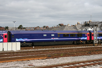 40703_Plymouth_12042014 (4)_hst407xx
