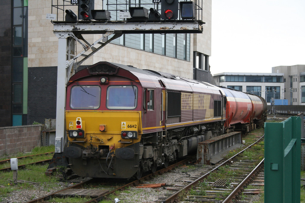 66142_Cardiff_03052014 (181)